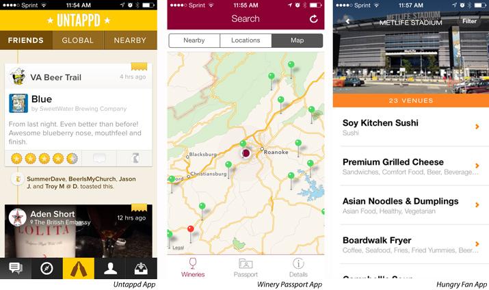 how to use google maps api website mobile json