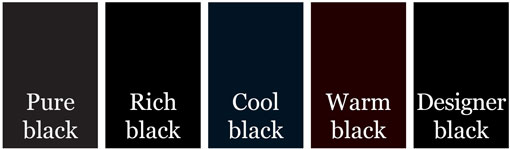 50 shades of black and blue pdf