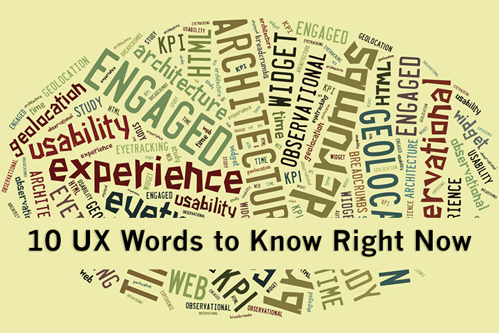 ux phrases